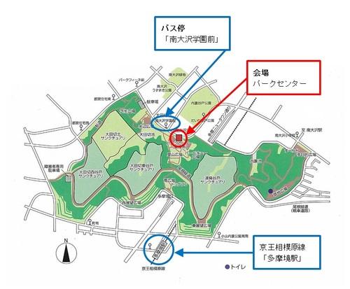 oyamadairi_map_20190529.jpg