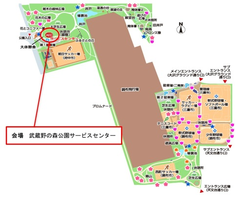 musashinonomori_map_20190904.jpg